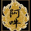 www.aunkai-tokyo.jp