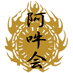 Aunkai logo
