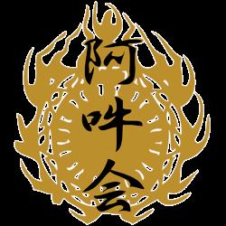 Aunkai logo