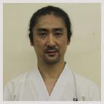 Miyakawa Kazuhisa hanshi